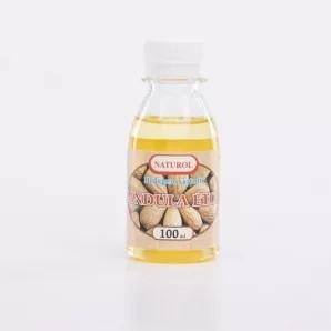 Naturol Mandula olaj (100 ml)