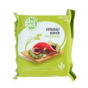 Abonett Extrudált kenyér, rozsos sószegény (100 g)
