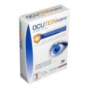 Ocutein Forte kapszula (30 db)