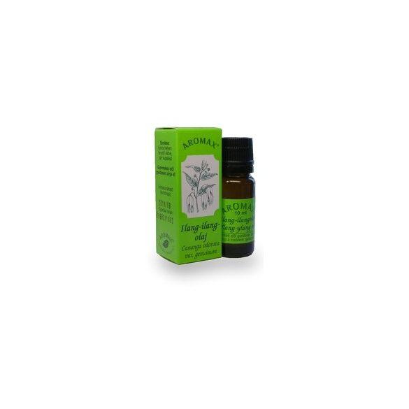 Aromax Ilang-ilang illóolaj (10 ml)