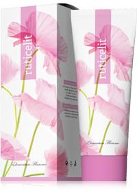 Energy Ruticelit krém (50 ml)