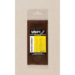 Lakhsmy Bourbon Vanília por (7 g)