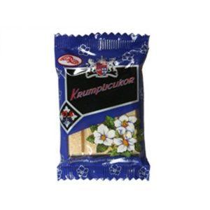 Microse Krumplicukor (45 g)