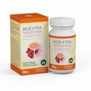 Bioextra Immunomix kapszula (60 db)
