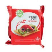 Abonett Extrudált kenyér, pizzás (100 g)