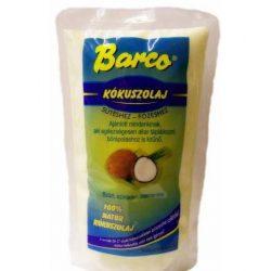 Barco Kókuszolaj (1000 ml)