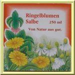 Primavera Körömvirág krém (250 ml)