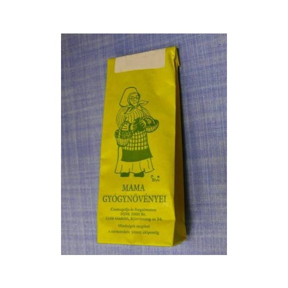 Mama drog Aranyvesszőfű (50 g)