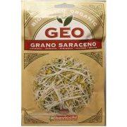 Bio geo Hajdina csíráztatásra (90 g)