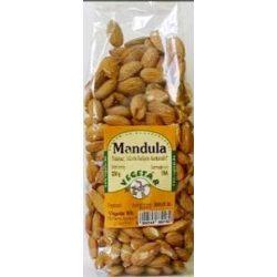 Vegetár Mandula (250 g)
