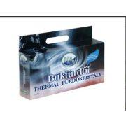 Bükfürdői Thermal fürdőkristály (2500 g)