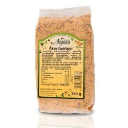 Natura Fasírtpor Ákos (250 g)