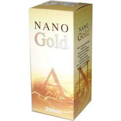 Vita Crystal Gold Natur Power (200 ml)