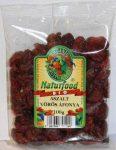 Naturfood Bio Aszalt Vörösáfonya (100 g)