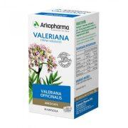 Arkocaps Valeriana nyugtató kapszula (45 db)