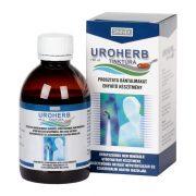 Sinnex Uroherb tinktúra (190 ml)