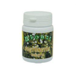 Bionit Fagyöngy tabletta (70 db)