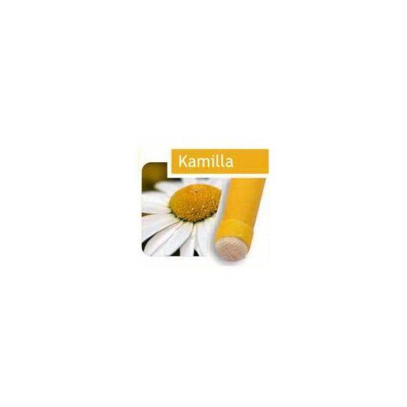 Naturhelix Fülgyertya Kamilla (2db)