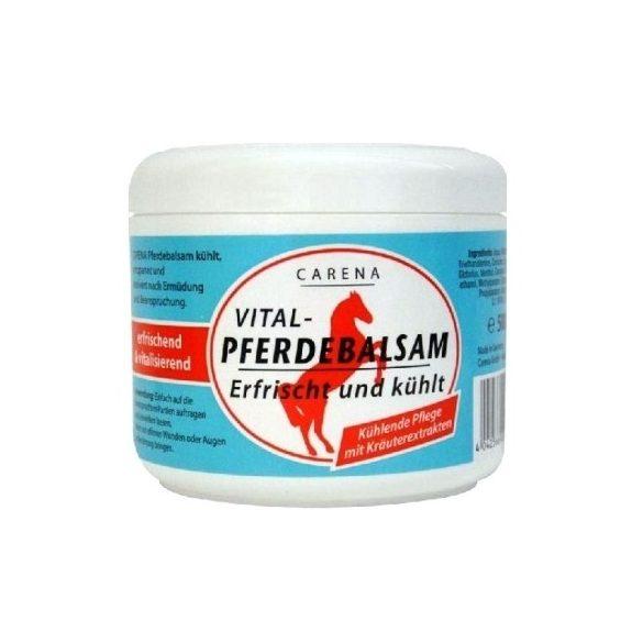 Carena Vital Pferdebalsam (500 ml)