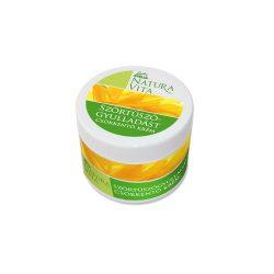 Stella Natura Vita Szőrtüszőgyulladás elleni krém (100 ml)