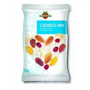 Naturfood Csemege mix (100 g)