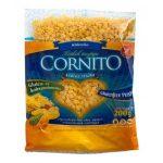 Cornito Gluténmentes Kiskocka tészta (200 g)