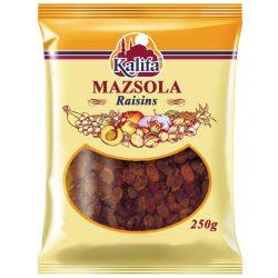 Kalifa Mazsola (200 g)