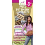 Szafi Reform Paleo Sütemény lisztkeverék édesítőszerrel
