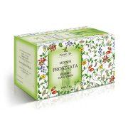 Mecsek Tea Prosztata teakeverék (20 filter)