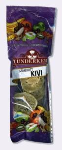 Tündérkert Aszalt Kiwi (80 g)