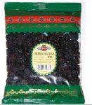 Naturfood Csemege Mazsola (200 g)