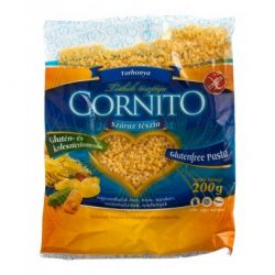 Cornito Gluténmentes Tarhonya (200 g)