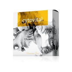 Energy Cytovital szappan (100 g)