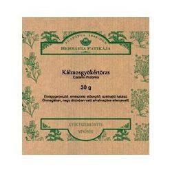 Herbária Kálmosgyökértörzs (30 g)