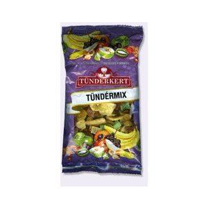 Tündérkert Tündérmix (100 g)