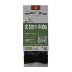 GreenMark Bio édeskömény (10 g)
