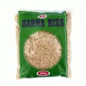 Agrodrug Barnarizs (500 g)