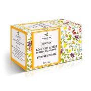 Mecsek Tea Köhögés elleni tea felnőtteknek (20 g)