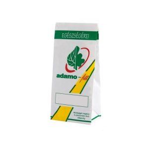 Adamo Tea Szennalevél* szálas(50 g)