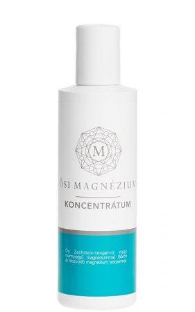 Ősi Magnézium koncentrátum (200 ml)