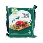 Abonett Extrudált kenyér, natur (100 g)