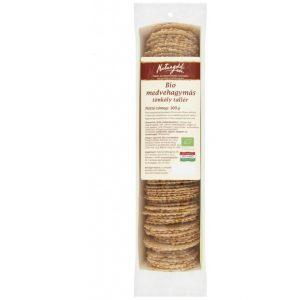 Naturgold Bio Tönköly tallér többféle (100 g)