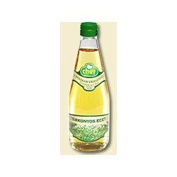 Chef tárkonyos ecet 6%-os üveges (500 ml)