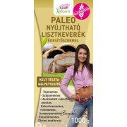 Szafi Reform Paleo Nyújtható lisztkeverék édes ételekhez (500 g)