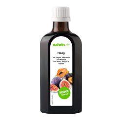 Nahrin Napi szirup (250 ml)