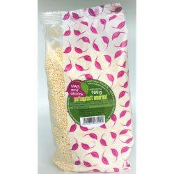 Klorofill Pattogatott bio amaránt mag (100 g)