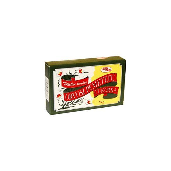 Microse Orvosi Pemetefű cukorka (75 g)