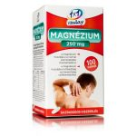1x1 Vitaday Magnézium 250 mg tabletta (100 db)