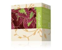 Energy Peralgin - allergia esetén ... (120 db)