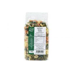 Rédei Durum tészta színes ízek (400 g)